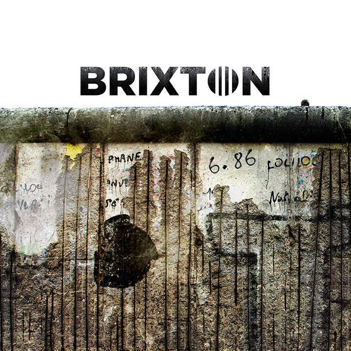 Disco de Brixton